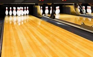 Bowling Berkerijs Keerbergen